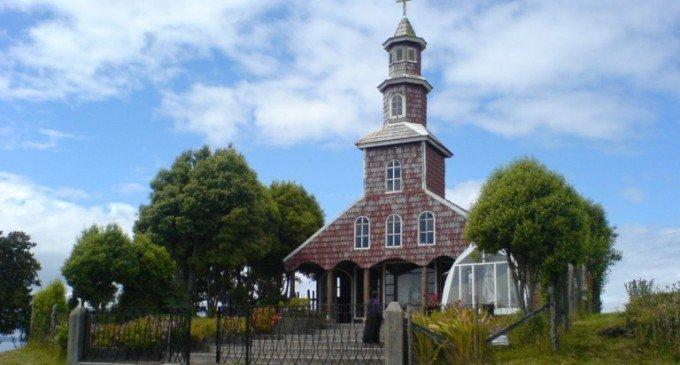 Chiloé Island – Chile's Most Amazing Island