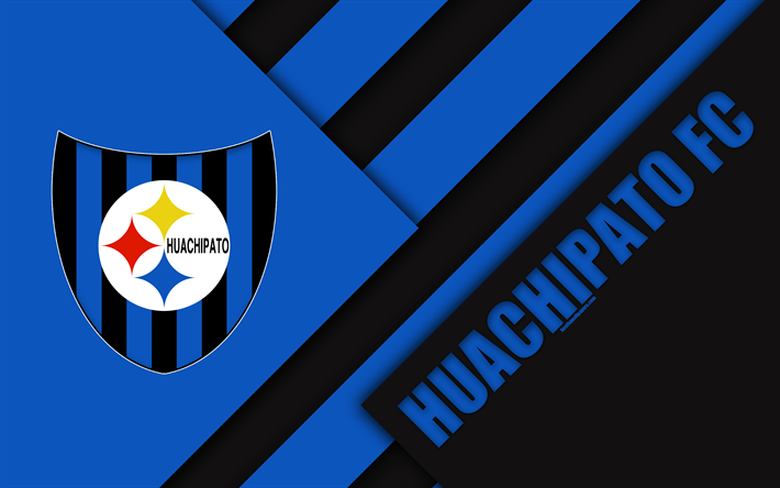 Huachipato FC – Everything you need to know