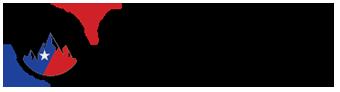 iLoveChile logo