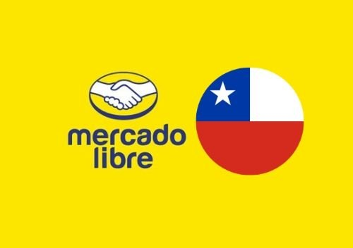 Mercado Libre in Chile: All You Need to Know